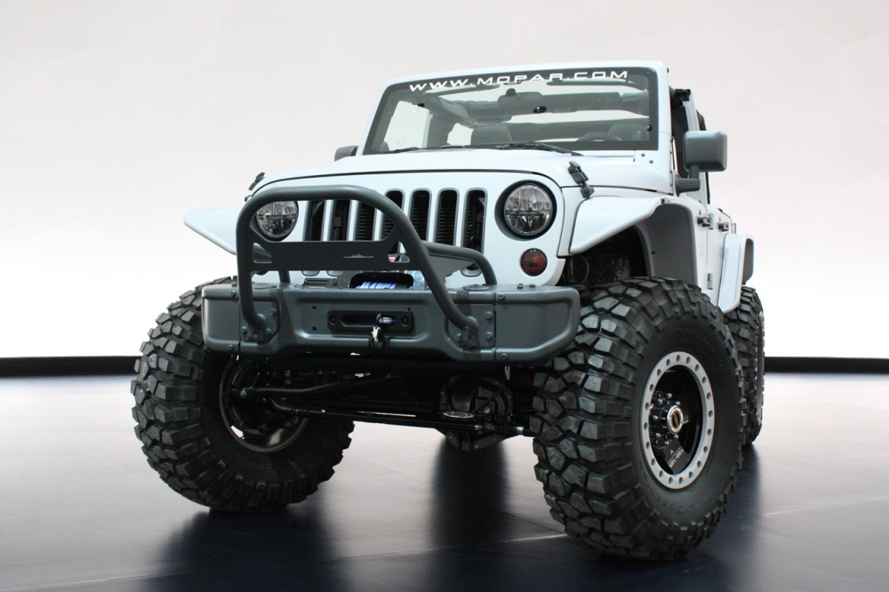 Click image for larger version  Name:00-jeep-wrangler-recon-concept.jpg Views:177 Size:160.3 KB ID:1302161