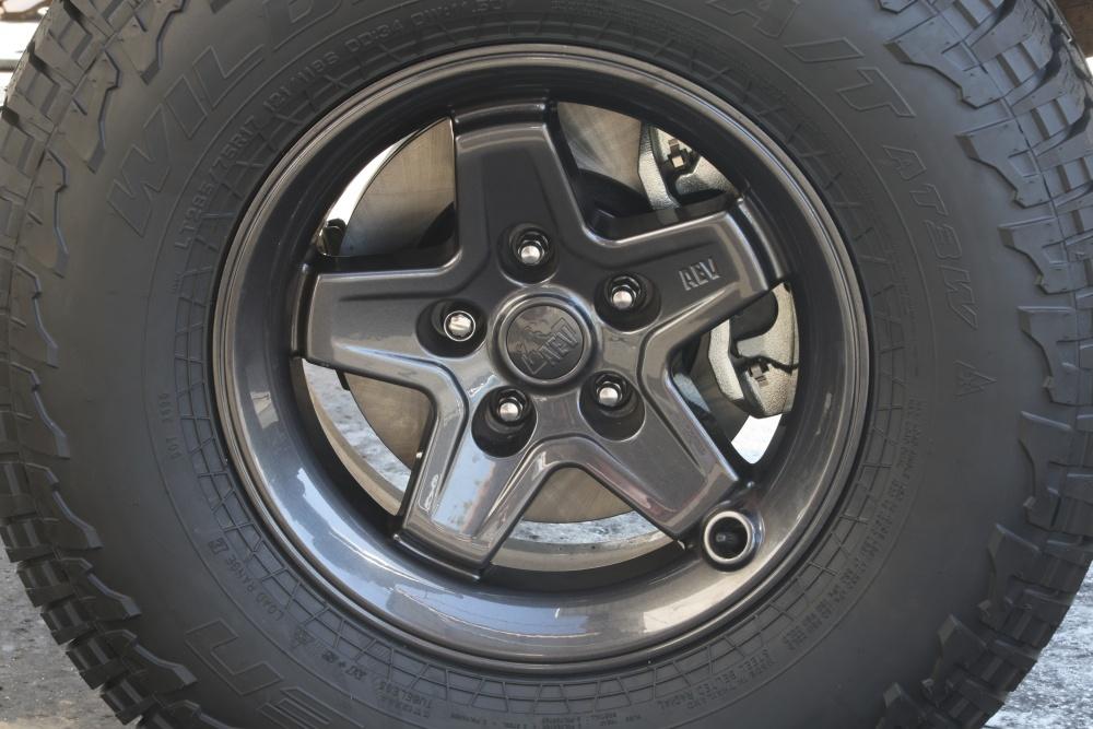 Click image for larger version  Name:012-Jeep-JK-Budget-Brakes.jpg Views:45 Size:213.5 KB ID:4096339