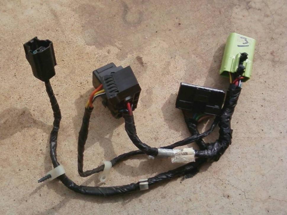 Final TJ heater/blower issue fix - Jeep Wrangler Forum on jeep wiring connectors, jeep intake gasket, jeep key switch, jeep vacuum advance, jeep exhaust leak, jeep knock sensor, jeep carrier bearing, jeep relay wiring, jeep engine harness, jeep exhaust gasket, jeep condensor, jeep visor clip, jeep gas sending unit, jeep wire connectors, jeep seat belt harness, jeep electrical harness, jeep wiring diagram, jeep bracket, jeep tach, jeep sport emblem,