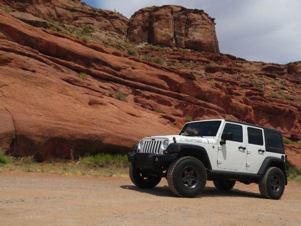 Click image for larger version  Name:033-jeep-jk-wrangler-aev-2.5-inch-suspension-system-installation.jpg Views:72 Size:52.5 KB ID:4084951