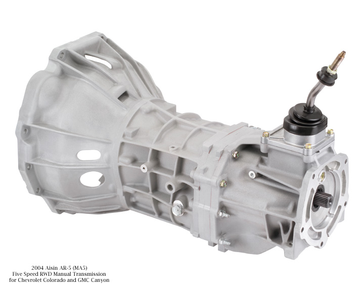 Click image for larger version  Name:04 Aisin AR-5 MA5 TFL LoR.jpg Views:143 Size:85.4 KB ID:3815130