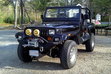 Name:  05-10-11 Full Jeep no Plate.jpg Views: 2936 Size:  61.9 KB