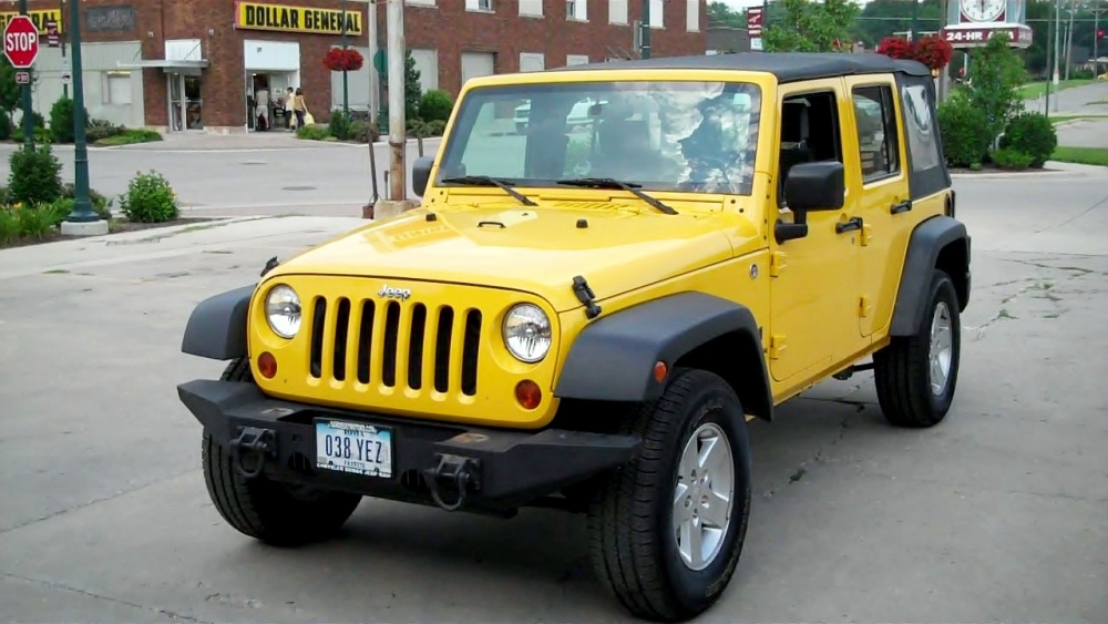 Click image for larger version  Name:09 jeep front with bumper.jpg Views:402 Size:181.8 KB ID:63113