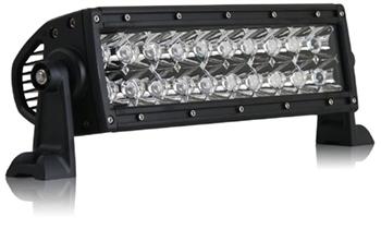 Name:  10 E Series LED Light Bar-2T.jpg Views: 124 Size:  41.6 KB
