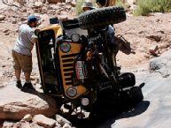 Name:  129_0810_12_z_4x4_truck_worst_case_scenarios_achilles_wheels_sideways_orange_jeep.jpg Views: 105 Size:  10.7 KB