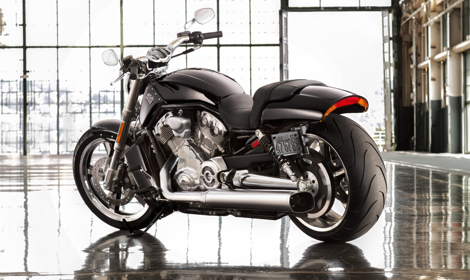 Click image for larger version  Name:13-hd-v-rod-muscle-bs.jpg Views:50 Size:171.0 KB ID:274692