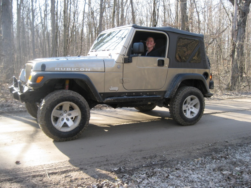 Click image for larger version  Name:13_New_Jeep 014.jpg Views:42 Size:232.5 KB ID:226902