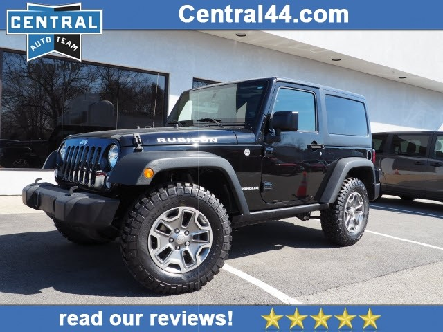 Click image for larger version  Name:16 RUBICON.jpg Views:13 Size:92.9 KB ID:4139109