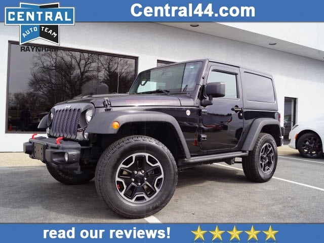 Click image for larger version  Name:16 wrangler rubicon.jpg Views:13 Size:89.8 KB ID:4139123
