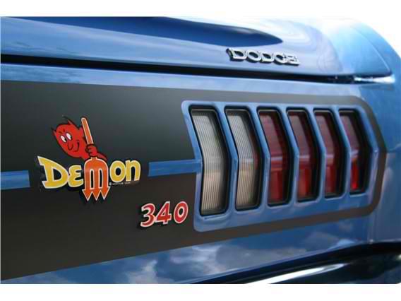 Click image for larger version  Name:1971_dodge_demon_340_mopar_spring_fling_8_1-568-426.jpg Views:40 Size:26.5 KB ID:118652