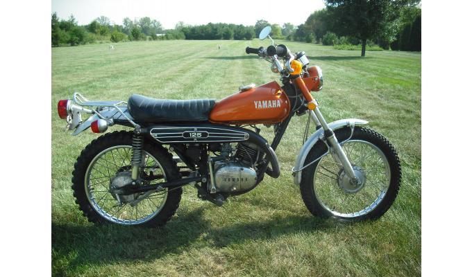 Click image for larger version  Name:1972 yamaha 125.jpg Views:51 Size:55.4 KB ID:95384