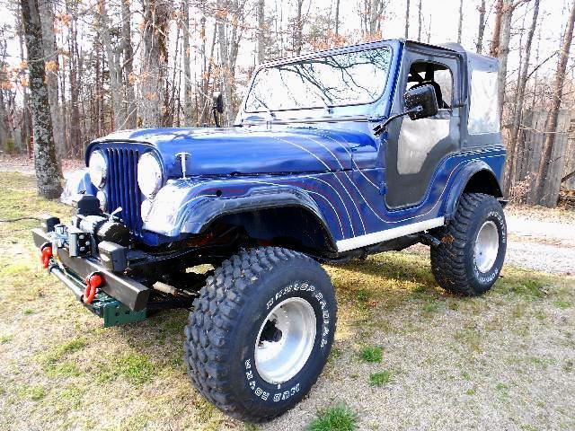 Click image for larger version  Name:1976 jeep pic 003.jpg Views:40 Size:170.0 KB ID:111969