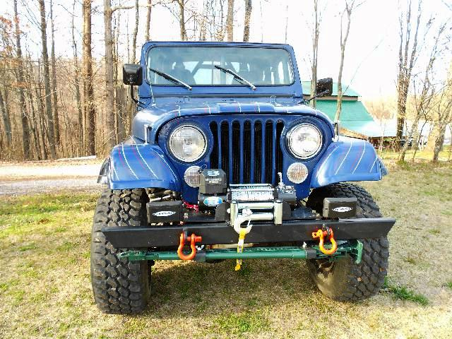 Click image for larger version  Name:1976 jeep pic 005.jpg Views:39 Size:161.6 KB ID:111970