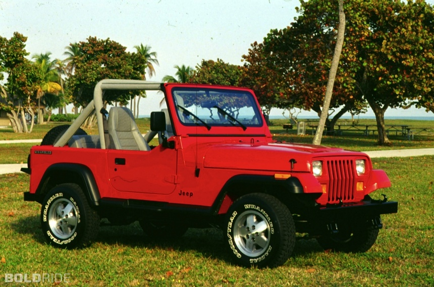 Click image for larger version  Name:1990jeep.jpg Views:186 Size:233.1 KB ID:207682