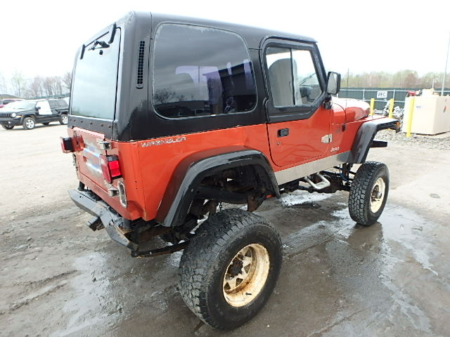 Click image for larger version  Name:1992_Jeep_Wrangler_4.JPG Views:67 Size:91.6 KB ID:2406442
