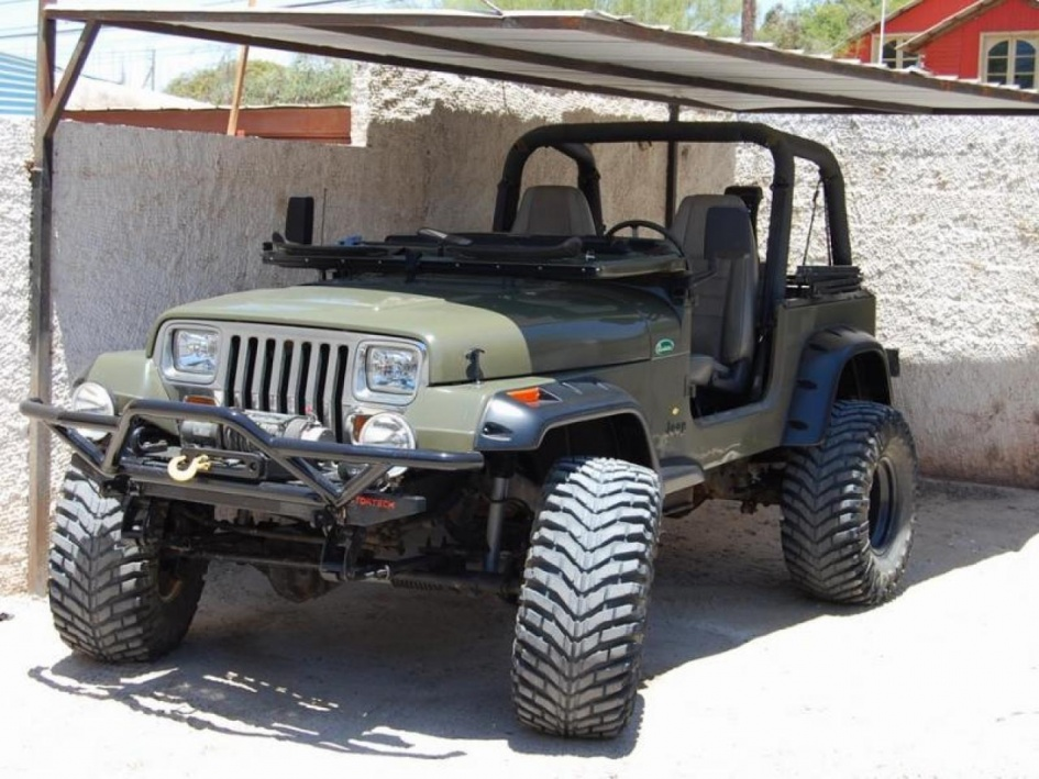 Click image for larger version  Name:1995-jeep-wrangler-11.jpg Views:222 Size:227.2 KB ID:4107769
