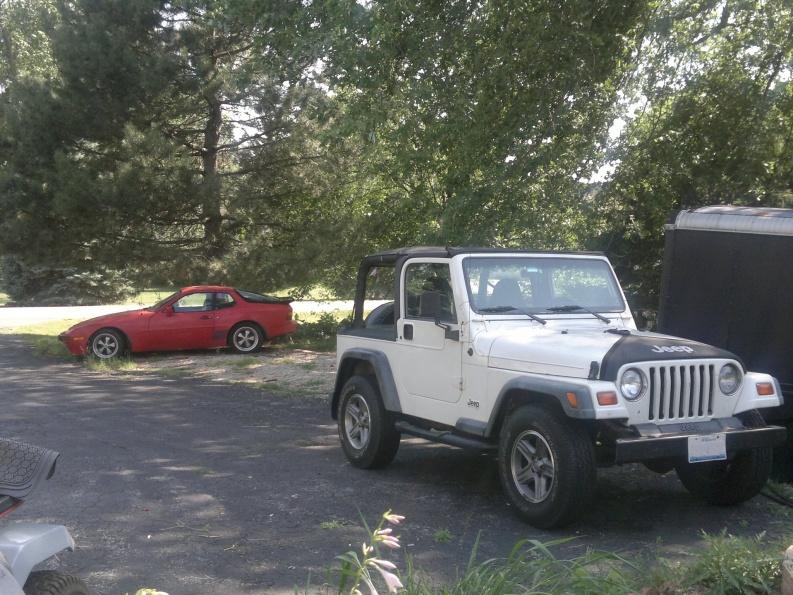 Click image for larger version  Name:1999 Jeep Wrangler SE.jpg Views:34 Size:231.2 KB ID:135054