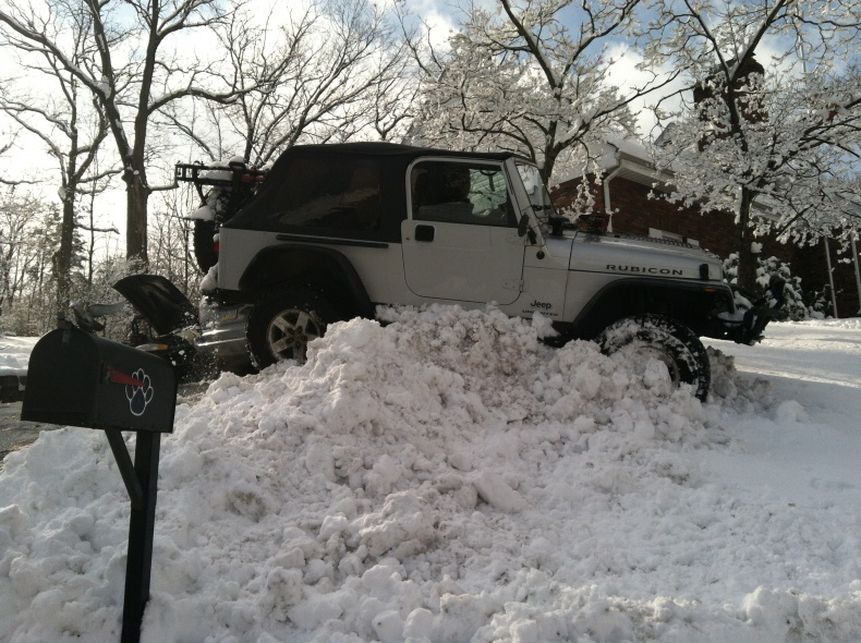 Click image for larger version  Name:2-4-15 Jeep in snow & Excelsior 122.jpg Views:416 Size:227.4 KB ID:1872394
