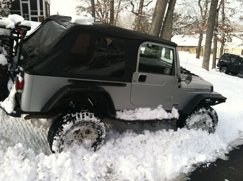 Click image for larger version  Name:2-4-15 Jeep in snow & Excelsior 126.jpg Views:424 Size:228.4 KB ID:1872418