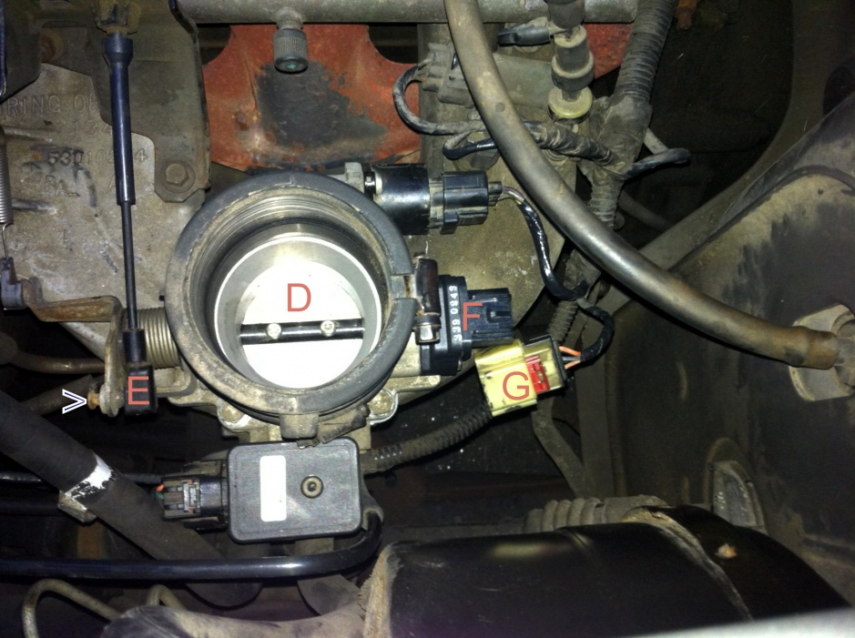 Click image for larger version  Name:2-throttle body closeup.jpg Views:5494 Size:224.6 KB ID:280050