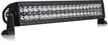 Name:  20 E Series LED Light Bar-2T.jpg Views: 135 Size:  31.0 KB
