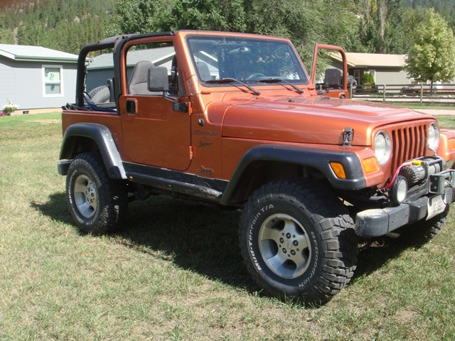 Click image for larger version  Name:2001 Jeep Wrangler2.jpg Views:100 Size:116.9 KB ID:1561962