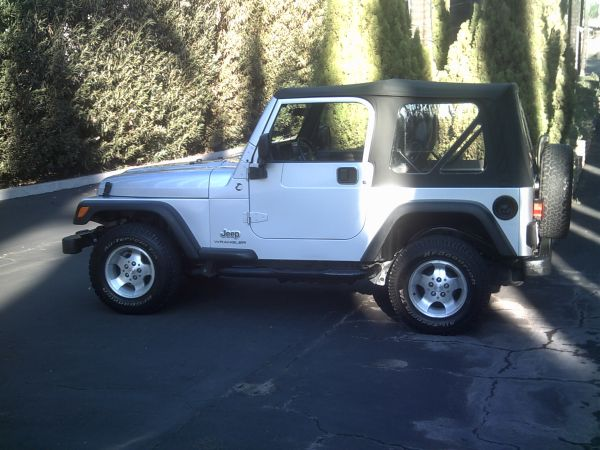 Click image for larger version  Name:2005 jeep 3.jpg Views:117 Size:54.1 KB ID:272979