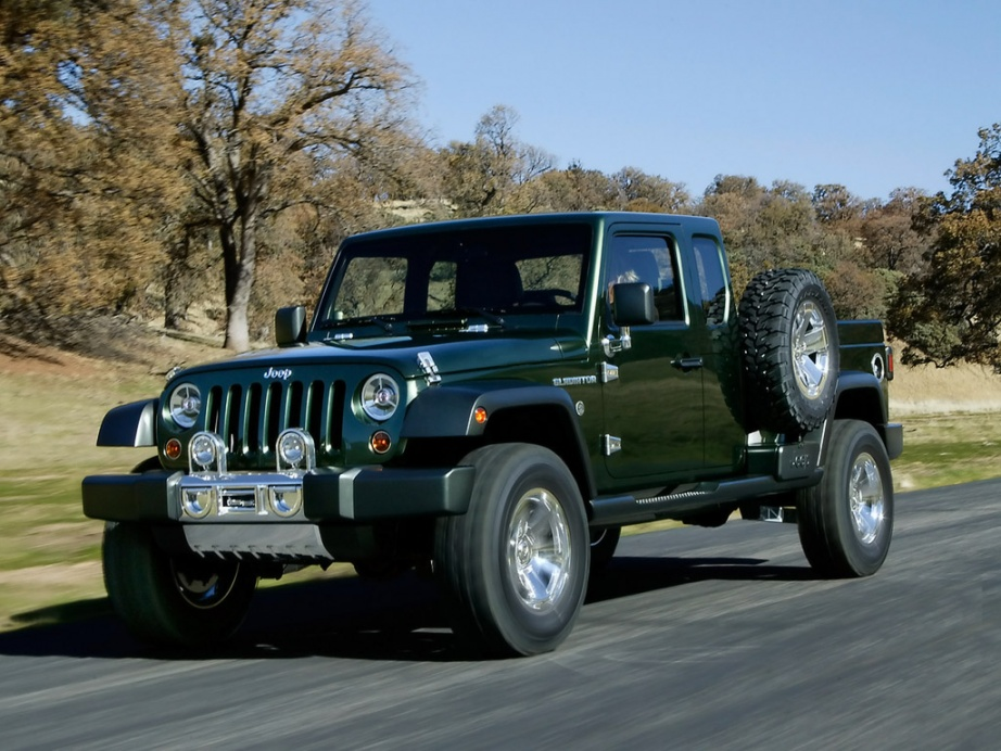 Click image for larger version  Name:2005-Jeep-Gladiator-Concept.jpg Views:429 Size:231.1 KB ID:25385