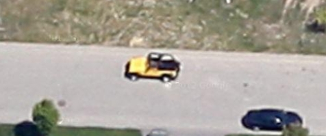 Click image for larger version  Name:2006 Jeep on Google Maps.jpg Views:86 Size:50.3 KB ID:195734