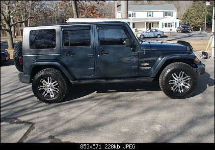 Click image for larger version  Name:2007 jeep.jpg Views:202 Size:41.6 KB ID:115329