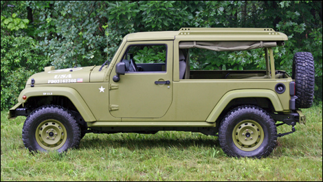 Click image for larger version  Name:2007-Jeep-Sarge-i04.jpg Views:47 Size:134.2 KB ID:4154337