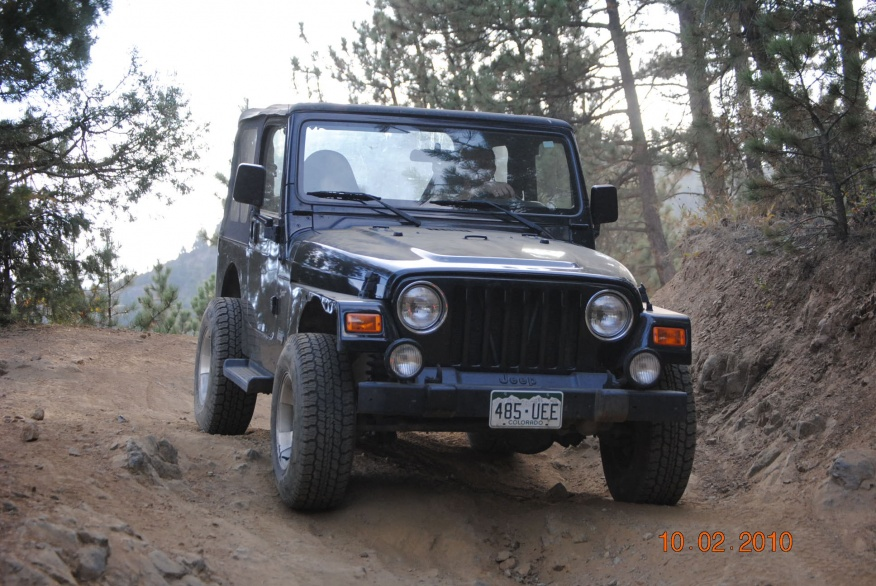 Click image for larger version  Name:2010-Arizona-off roading 106.jpg Views:130 Size:230.5 KB ID:37185