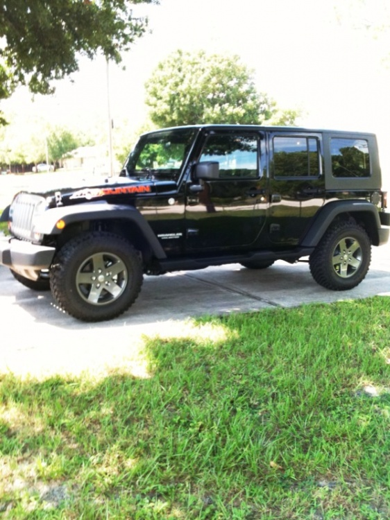 Click image for larger version  Name:2010 Jeep Wranger.jpg Views:54 Size:168.8 KB ID:23279