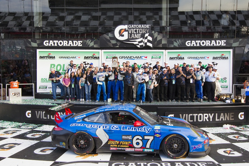 Click image for larger version  Name:2011-0130_Rolex24_RL_CA8F6430cpfw.jpg Views:60 Size:241.4 KB ID:4038393
