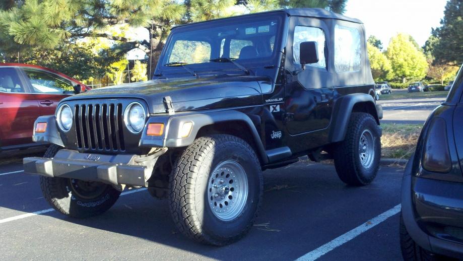 p0622 jeep wrangler