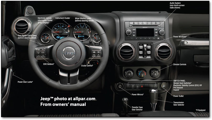 Click image for larger version  Name:2011-jeep-wrangler-dash.jpg Views:1488 Size:71.8 KB ID:46955
