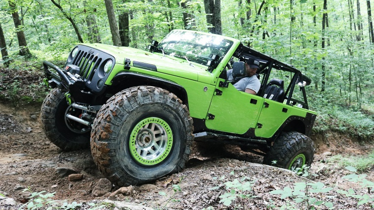 Click image for larger version  Name:2012-Jeep-Wrangler-JKU-Rubicon-cover3.jpg Views:130 Size:233.0 KB ID:4102237