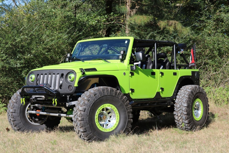 Click image for larger version  Name:2012-Jeep-Wrangler-JKU-Rubicon-side-vew.jpg Views:190 Size:236.4 KB ID:4102241