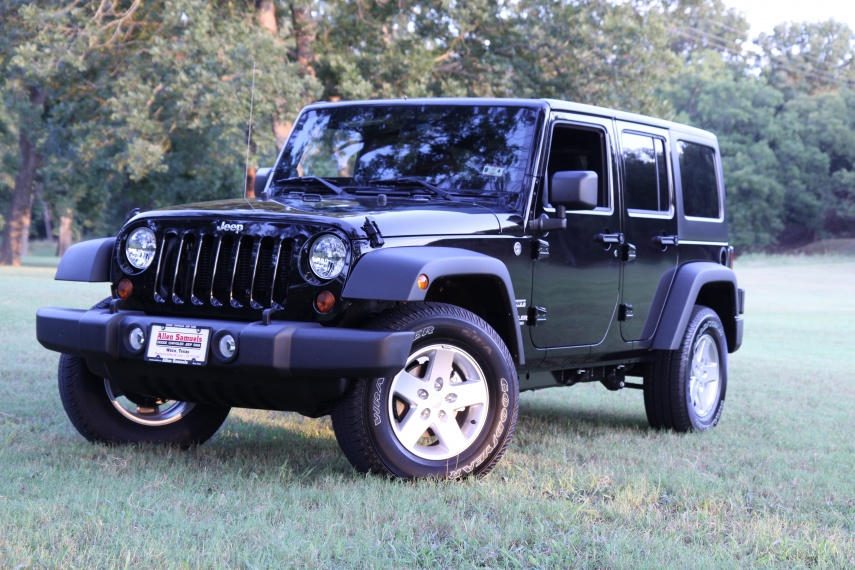 Click image for larger version  Name:2013 Jeep Wrangler Sport.jpg Views:128 Size:231.7 KB ID:152828