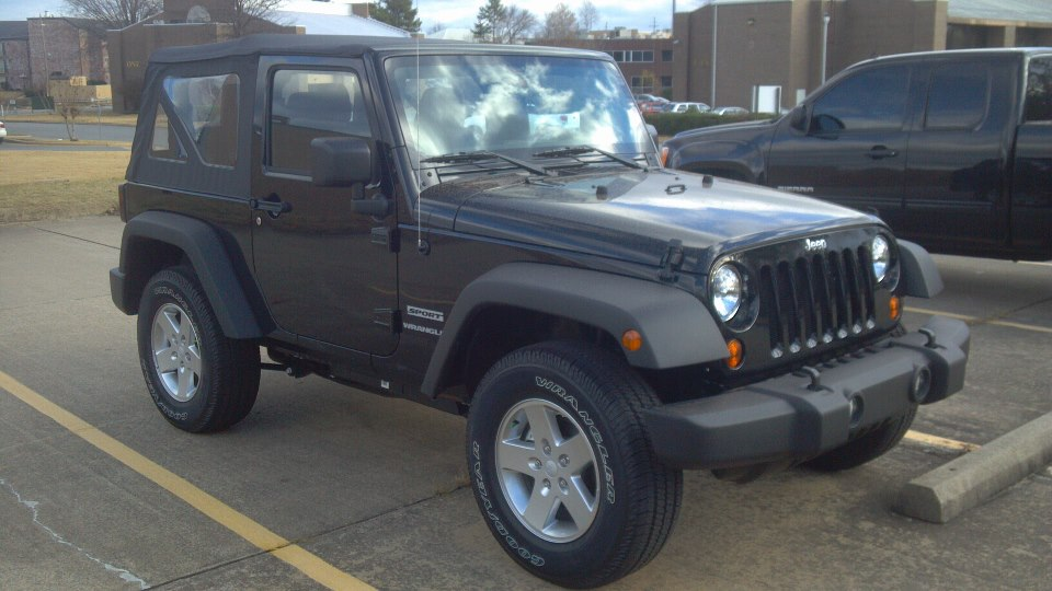 Click image for larger version  Name:2013 jeep wrangler sport.jpg Views:195 Size:97.7 KB ID:190101