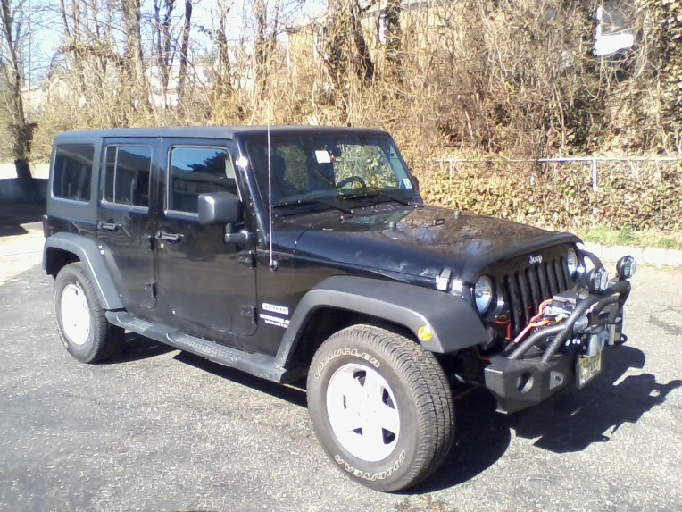 Click image for larger version  Name:2014 jeep after 1.jpg Views:11 Size:238.4 KB ID:4099893