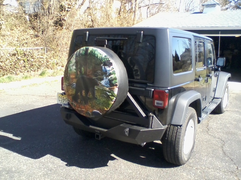 Click image for larger version  Name:2014 jeep after rear.jpg Views:9 Size:232.3 KB ID:4099895