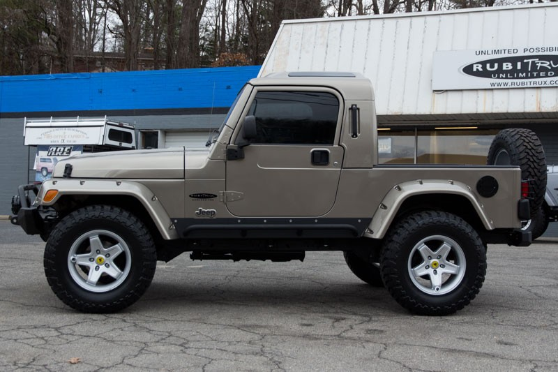 Click image for larger version  Name:2014-khaki-single-cab-conversion-sold-side-view.jpg Views:189 Size:111.6 KB ID:952146
