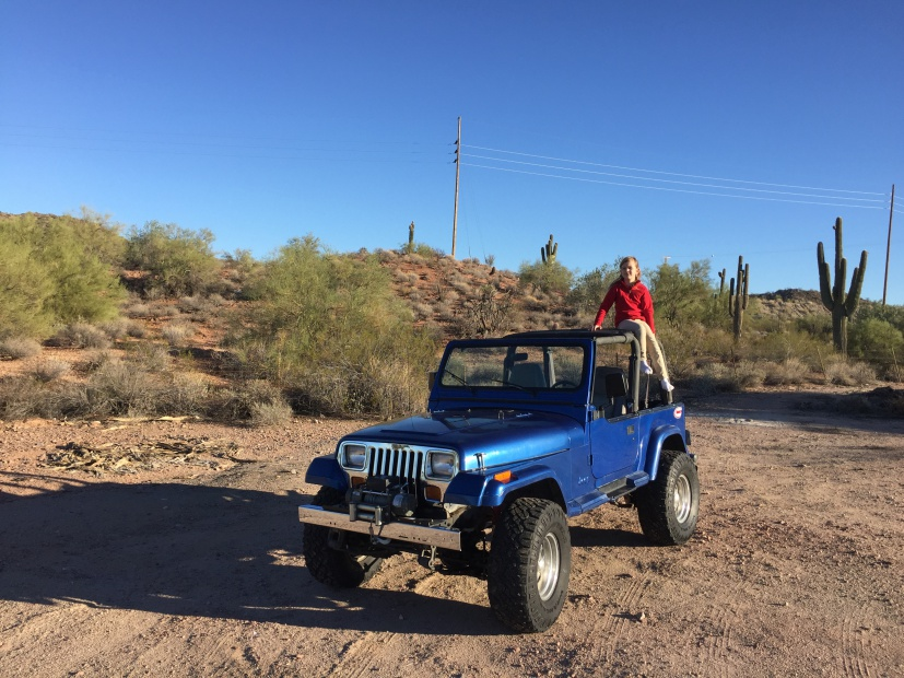 Click image for larger version  Name:2016-11-30 Jeep YJ (2).jpg Views:159 Size:224.3 KB ID:3790329