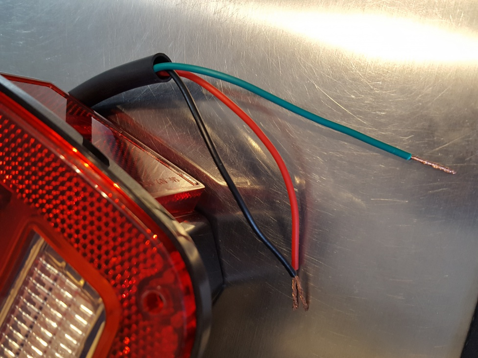 1991 jeep wrangler tail light wiring diagram 1991 1989 jeep wrangler tail light wiring diagram jodebal com on 1991 jeep wrangler tail light wiring