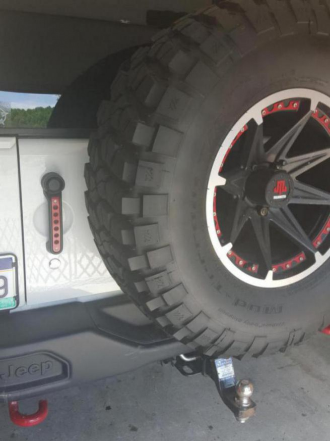 Cheap Jk Mods Please Share Page 122 Jeep Wrangler Forum