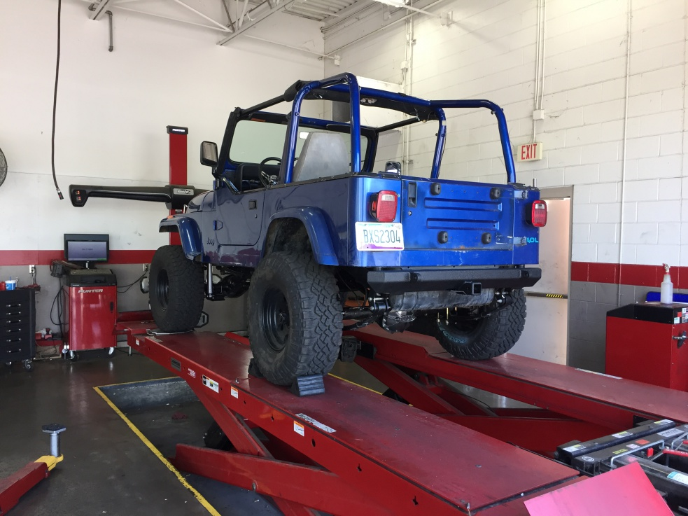 Click image for larger version  Name:2017-05-12 Jeep YJ (1).jpg Views:121 Size:221.9 KB ID:3790913