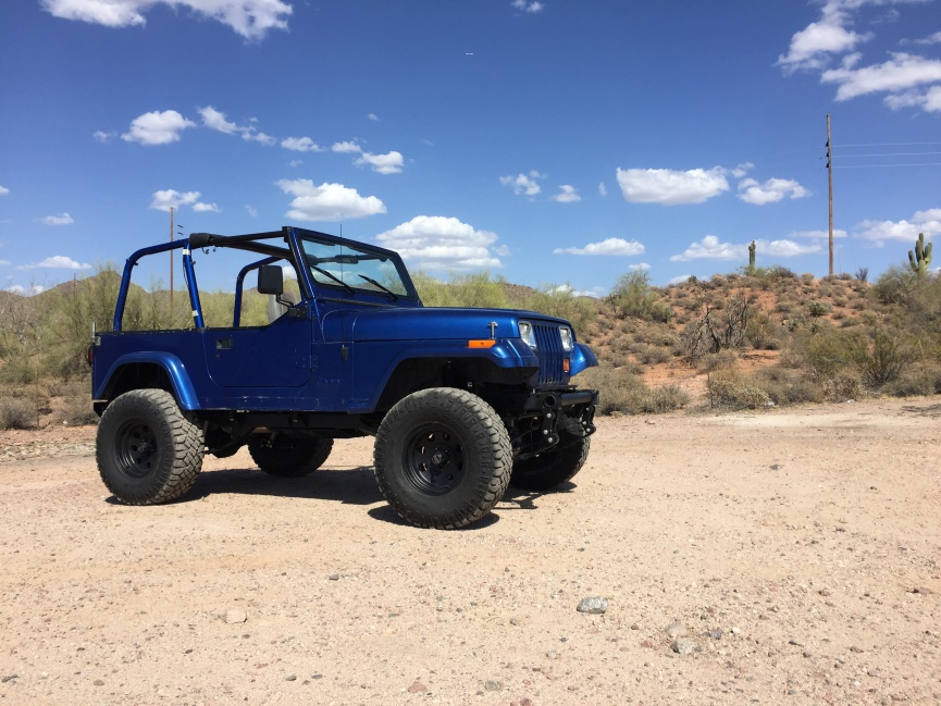 Click image for larger version  Name:2017-05-16 Jeep YJ (2).jpg Views:124 Size:225.0 KB ID:3790921