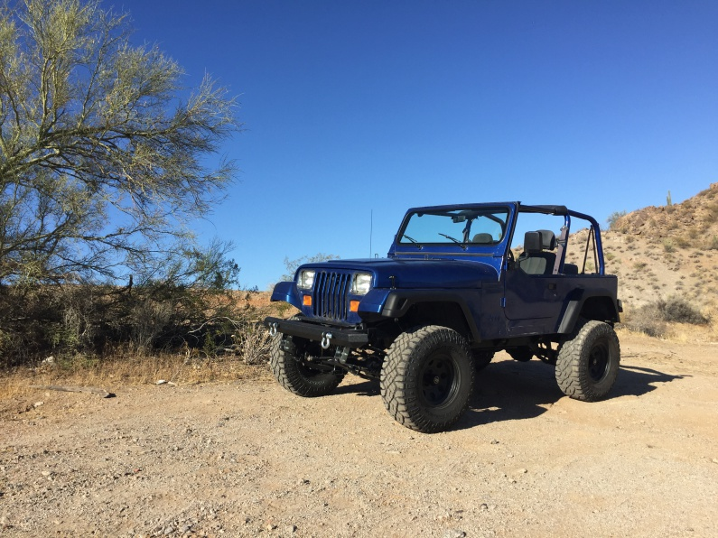 Click image for larger version  Name:2017-06-15 Jeep YJ (1).jpg Views:191 Size:222.3 KB ID:3791617