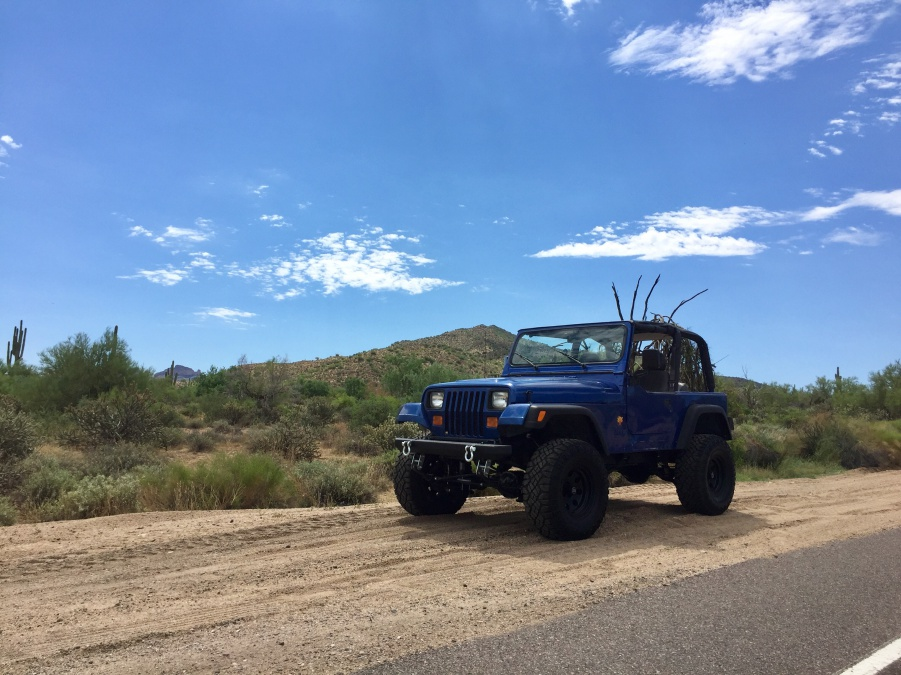 Click image for larger version  Name:2017-08-27 Jeep YJ (1).jpg Views:320 Size:223.2 KB ID:3791841